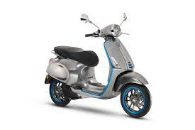 Vespa_electric.jpg