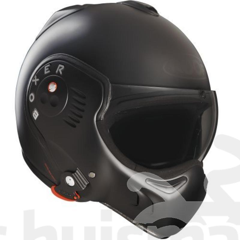 roof-boxer-v8-full-black-motorhelm.jpg