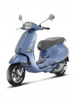 09_Vespa_Primavera_125_links.jpg