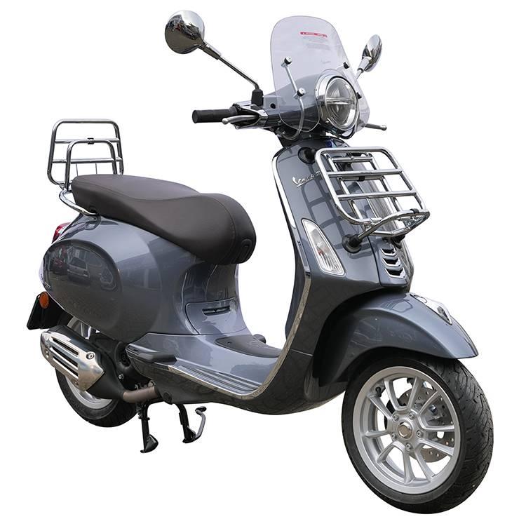 Vespa_Primavera_Touring-Grigio-grijs-euro5-scooter-.jpg