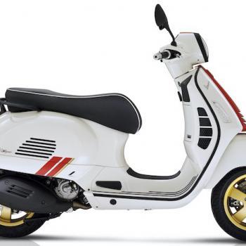 vespa+gts+super+racing+sixties+white.jpg