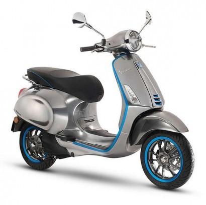 vespa-elettrica-45-km-elektrische-bromscooter-956.jpg
